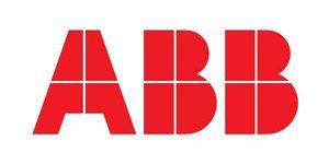 1 ABB