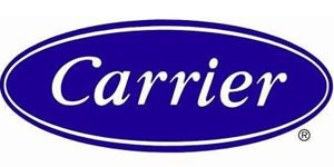 10.carrier