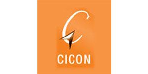 13.cicon-1