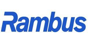 29 Rambus
