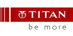 37 titan