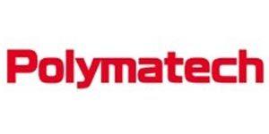 38 polymatech