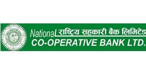 42 national coorporative bank