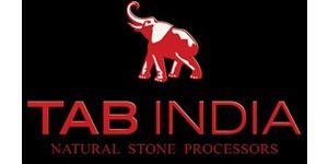 45 tab india