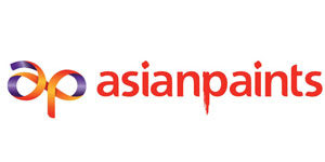 5 Asianpaints