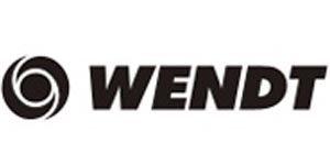 50 wendt
