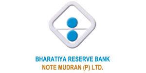 9.Bharataya Reserve bank